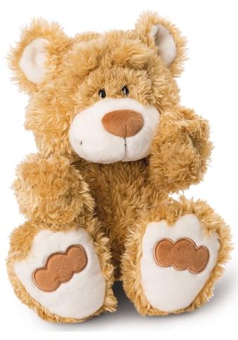 Nici Kuscheltier »Classic Bär, 35 cm« kaufen