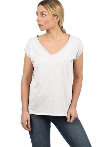 DESIRES T - Shirt »Lynn« kaufen