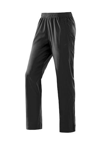 Joy Sportswear Trainingshose »NIELS« kaufen