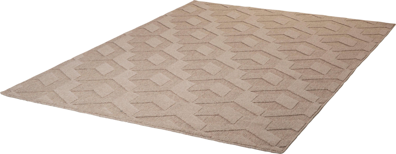 Teppich My Espen 462 Obsession rechteckig Höhe 11 mm maschinell gewebt