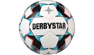 Derbystar Fußball »Junior Light« kaufen