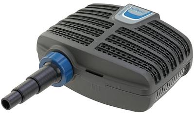 OASE Filter -  und Bachlaufpumpe »AquaMax Eco Classic 2500E«, 2.600 l/h kaufen