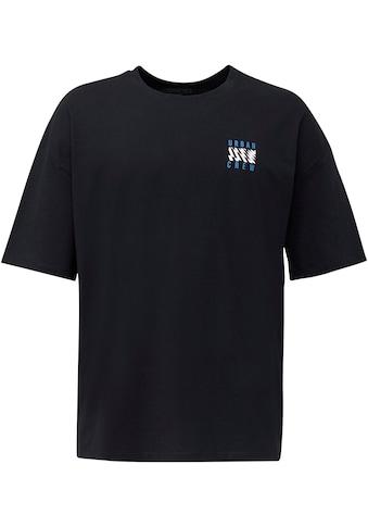 edc by Esprit T - Shirt kaufen