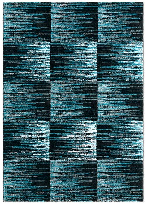 Teppich Move 4466 Arte Espina rechteckig Höhe 13 mm maschinell gewebt