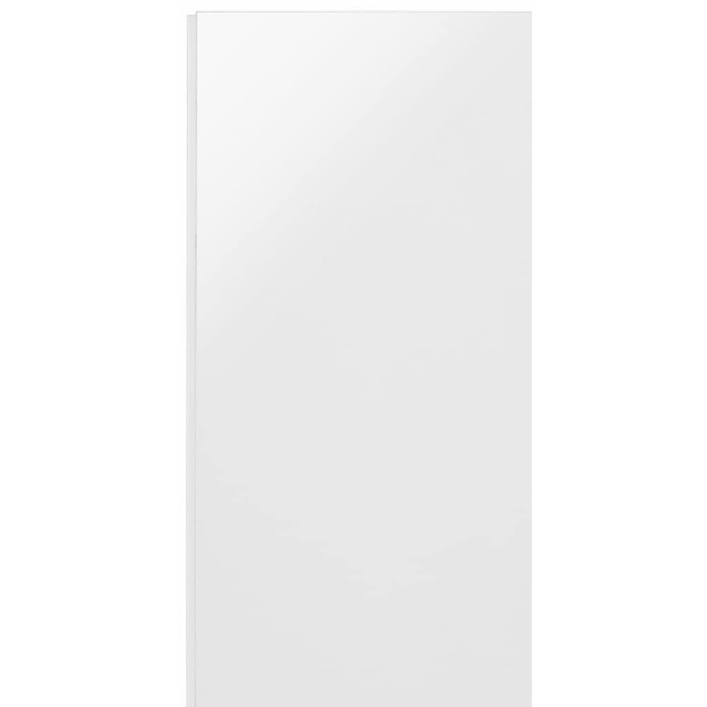 wiho Küchen Hängeschrank »Ela«, Breite 100 cm