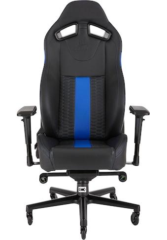 Corsair Gaming-Stuhl »T2 Road T2 Road Warrior« kaufen