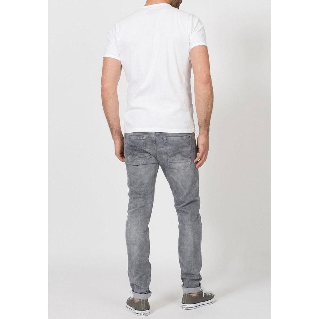 Petrol Industries Slim-fit-Jeans »Seaham«