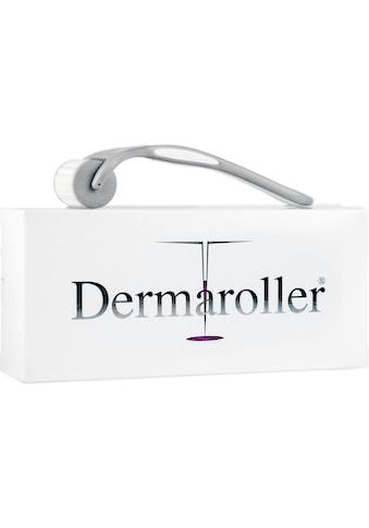 """Dermaroller Dermaroller """"HC902"""", Set 2 - tlg. kaufen"""