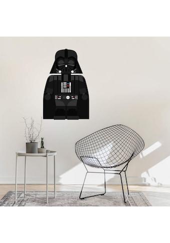 Wall-Art Wandtattoo »Spielfigur Darth Vader StarWars« kaufen
