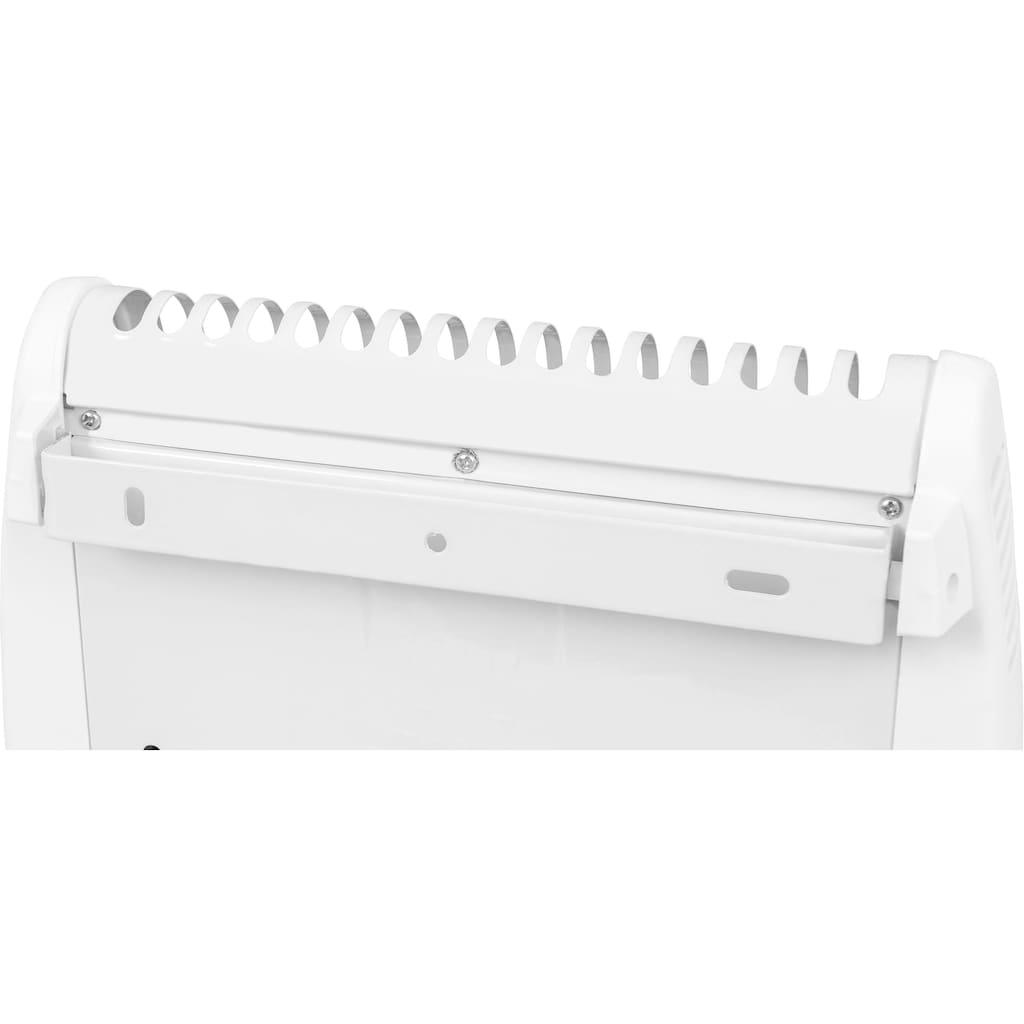 KLARBACH Konvektor »HK 34523 we«, 450 W