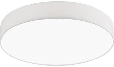 SCHÖNER WOHNEN-Kollektion Deckenleuchte »Pina«, LED-Modul, 1 St., Warmweiß, Deckenlampe kaufen