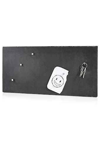SÄNGER Magnettafel »Magnettafel« kaufen