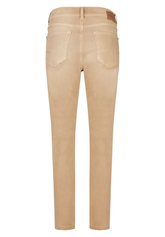 ANGELS Jeans 'Ornella' in Trendfarben kaufen