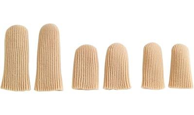 WENKO Finger- und Zehenschutz kaufen