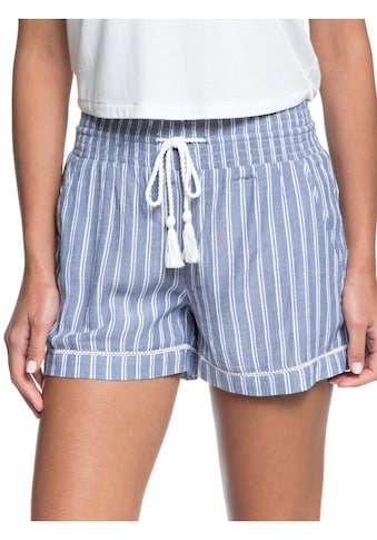 Roxy Shorts »Bold Blooms« kaufen