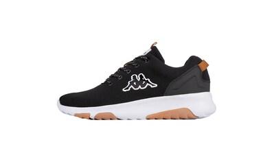 Kappa Sneaker »RESULT« kaufen