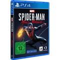 PlayStation 5 Spiel »Marvel's Spider-Man: Miles Morales + Assassin's Creed Valhalla«, PlayStation 5