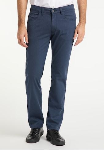 Pioneer Authentic Jeans 5 - Pocket - Hose »RANDO PLATINUM EDITION« kaufen