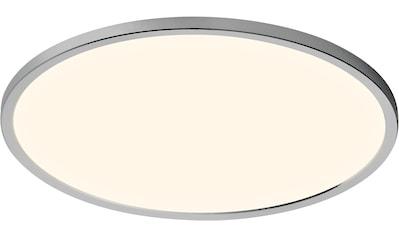 Nordlux LED Deckenleuchte »OJA«, LED-Modul, Farbwechsler, Farbwechsel, inkl. LED... kaufen