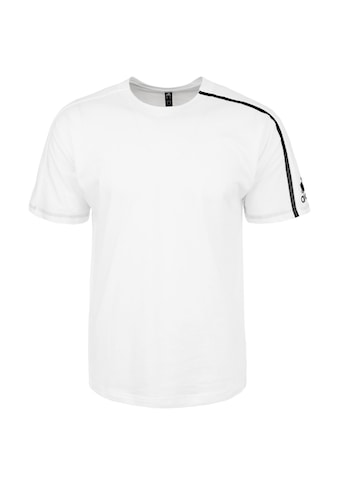 adidas Performance Trainingsshirt »Z.n.e.« kaufen