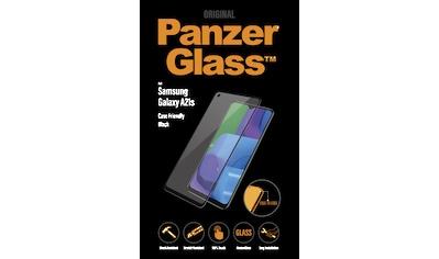 PanzerGlass Displayschutzglas »E2E Samsung Galaxy A21s, Case Friendly«, für Samsung Galaxy A21s kaufen