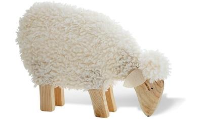 Tierfigur »Schaf Nanni« kaufen