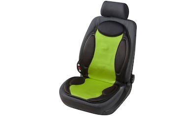 WALSER Autositzauflage »Lounge«, mit Heizfunktion kaufen