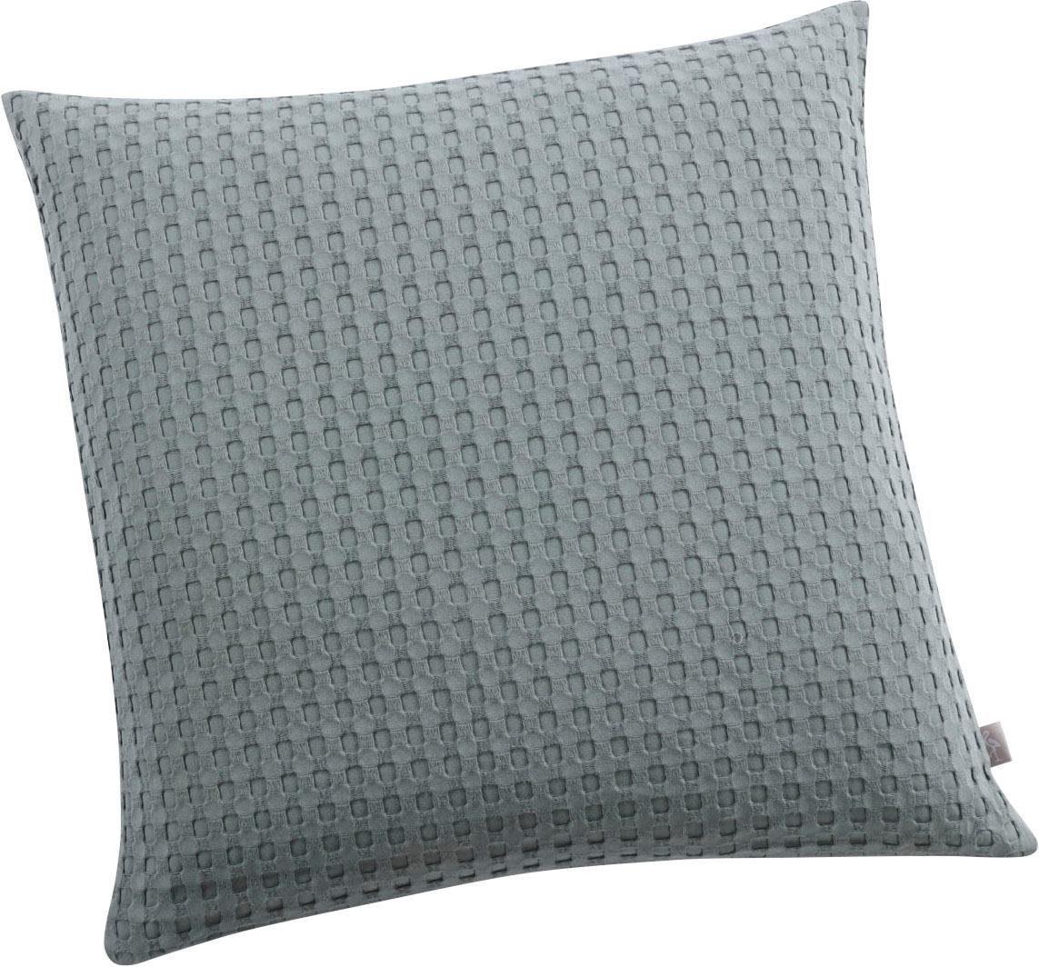 Dekokissen Pillow BIEDERLACK