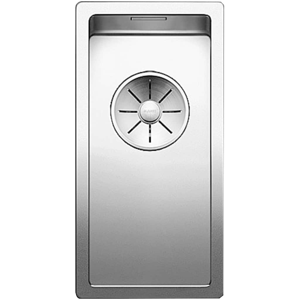 Blanco Küchenspüle »CLARON 180-IF«