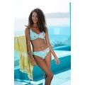 Sunseeker Bügel-Bikini-Top »Jam«