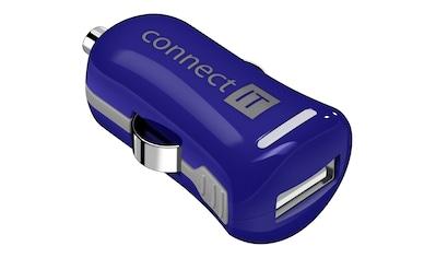 Connect IT KFZ-Ladegerät kaufen