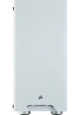 Corsair Gaming-Gehäuse »275R« kaufen