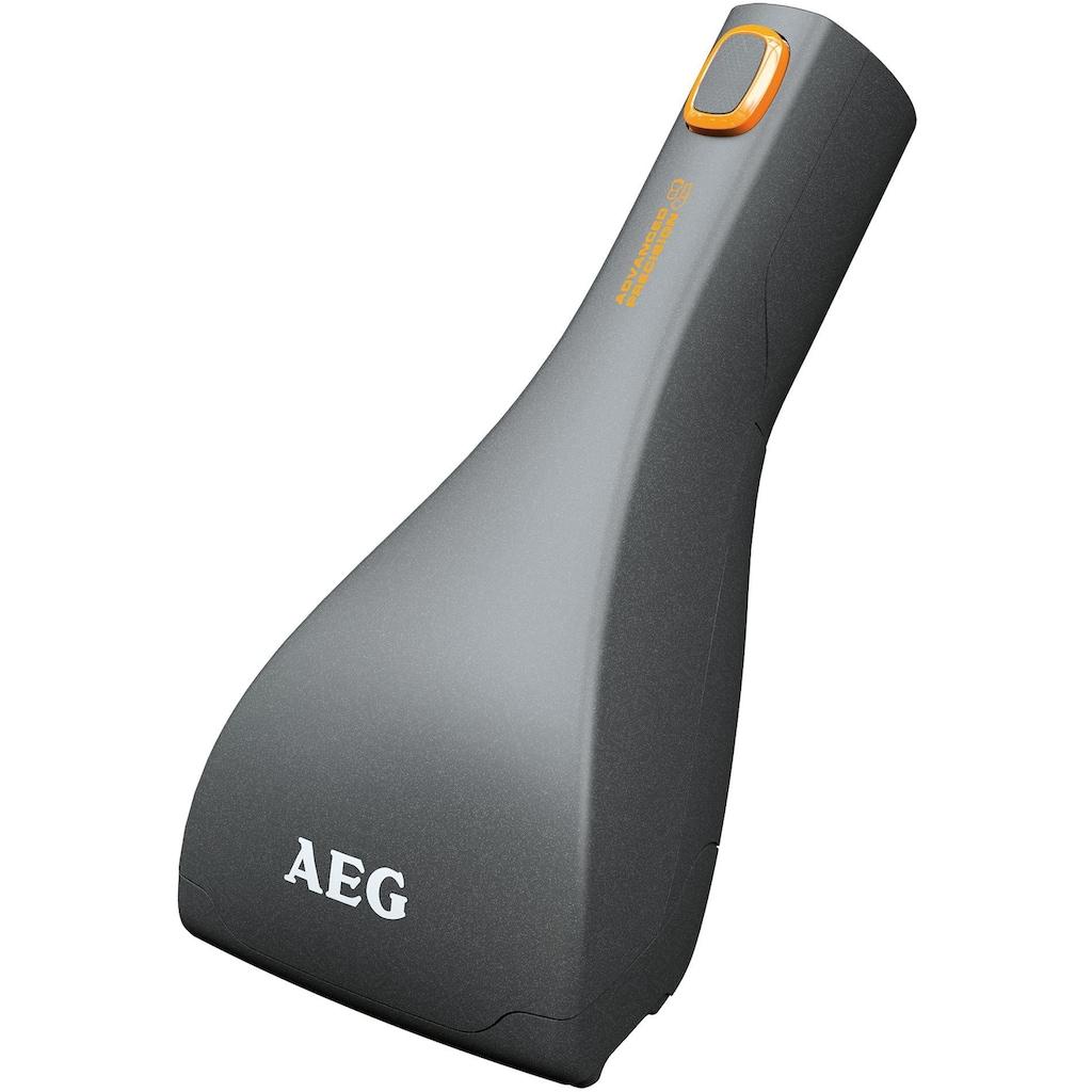 AEG Mini-Turbodüse »AZE116«, (1 tlg.)