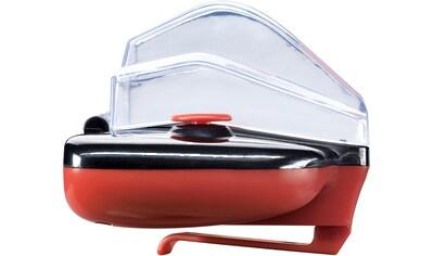 "Carrera® RC - Auto ""Mario Kart  -  Peach"" kaufen"