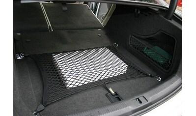 Walser Kofferraumnetz kaufen