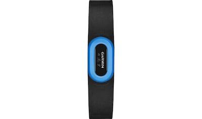 Garmin Pulsgurt »HRM-Tri™ (Wassersport)« kaufen