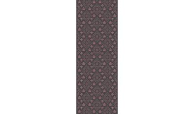 queence Vinyltapete »Klaudia«, 90 x 250 cm, selbstklebend kaufen