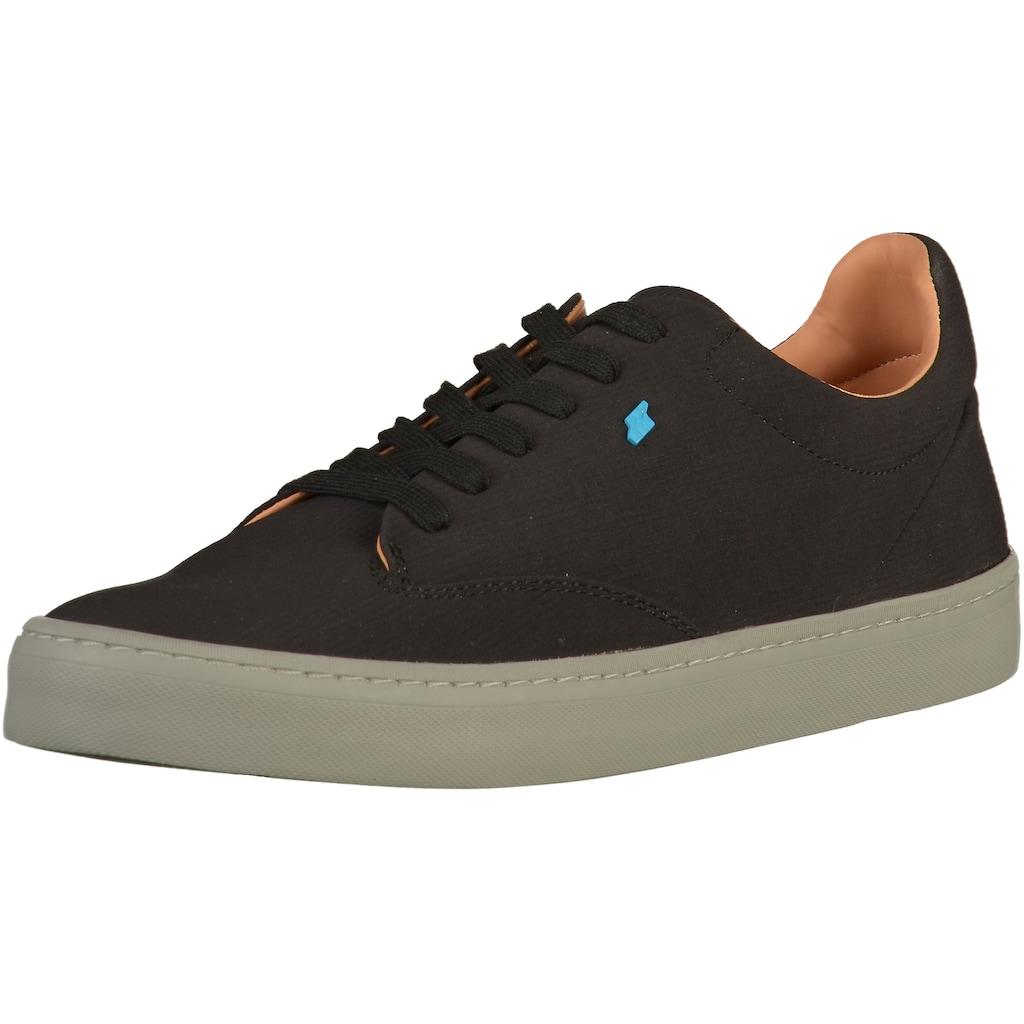 Boxfresh Sneaker »Textil«