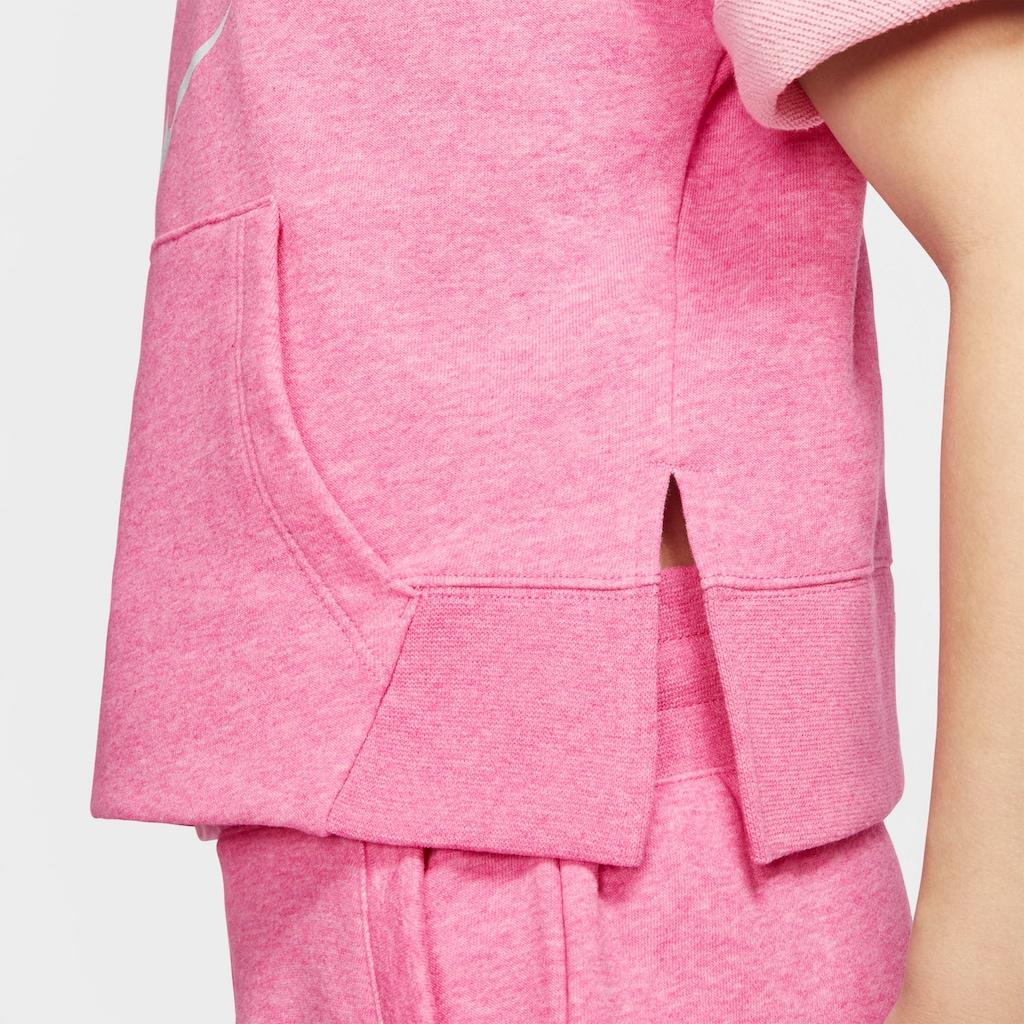 Nike Sportswear Sweatshirt »GIRLS SWEATSHIRT«