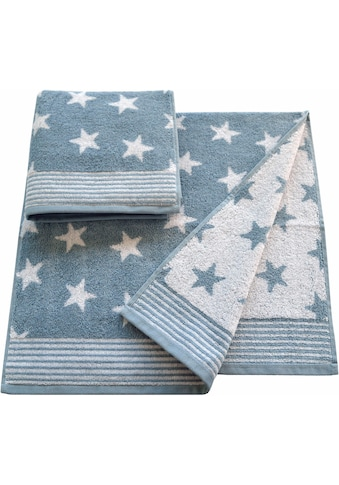 "Handtücher ""Stars"", Dyckhoff kaufen"