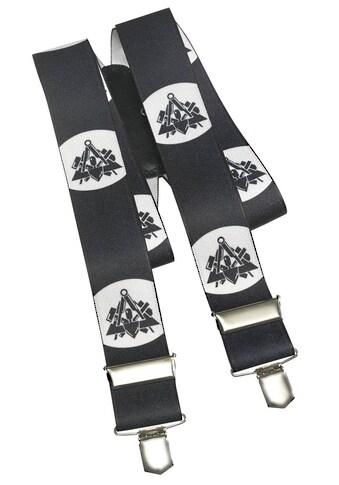 Pionier ® workwear Hosenträger Maurer kaufen