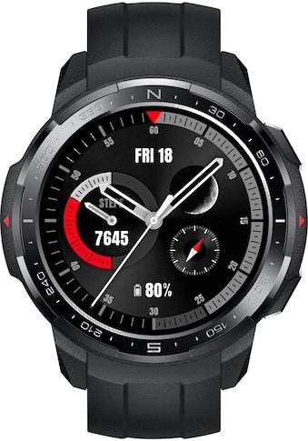 Honor Honor Watch GS Pro Smartwatch (3,53 cm / 1,39 Zoll) kaufen