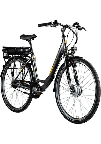 Zündapp E-Bike »Z502« kaufen