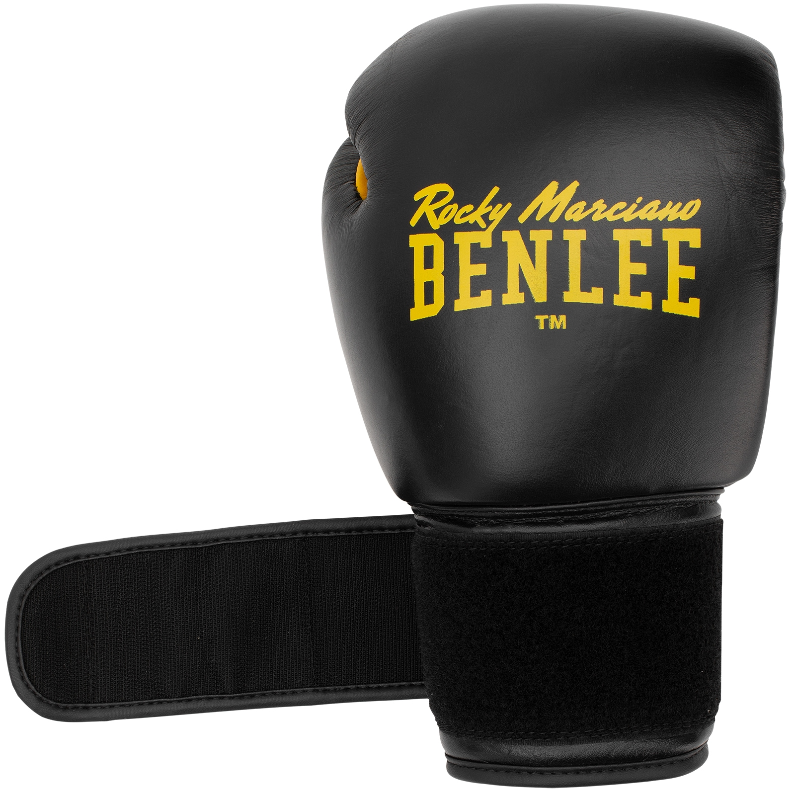 Benlee Rocky Marciano Boxhandschuhe DRACO | Accessoires > Handschuhe > Sonstige Handschuhe | Benlee Rocky Marciano