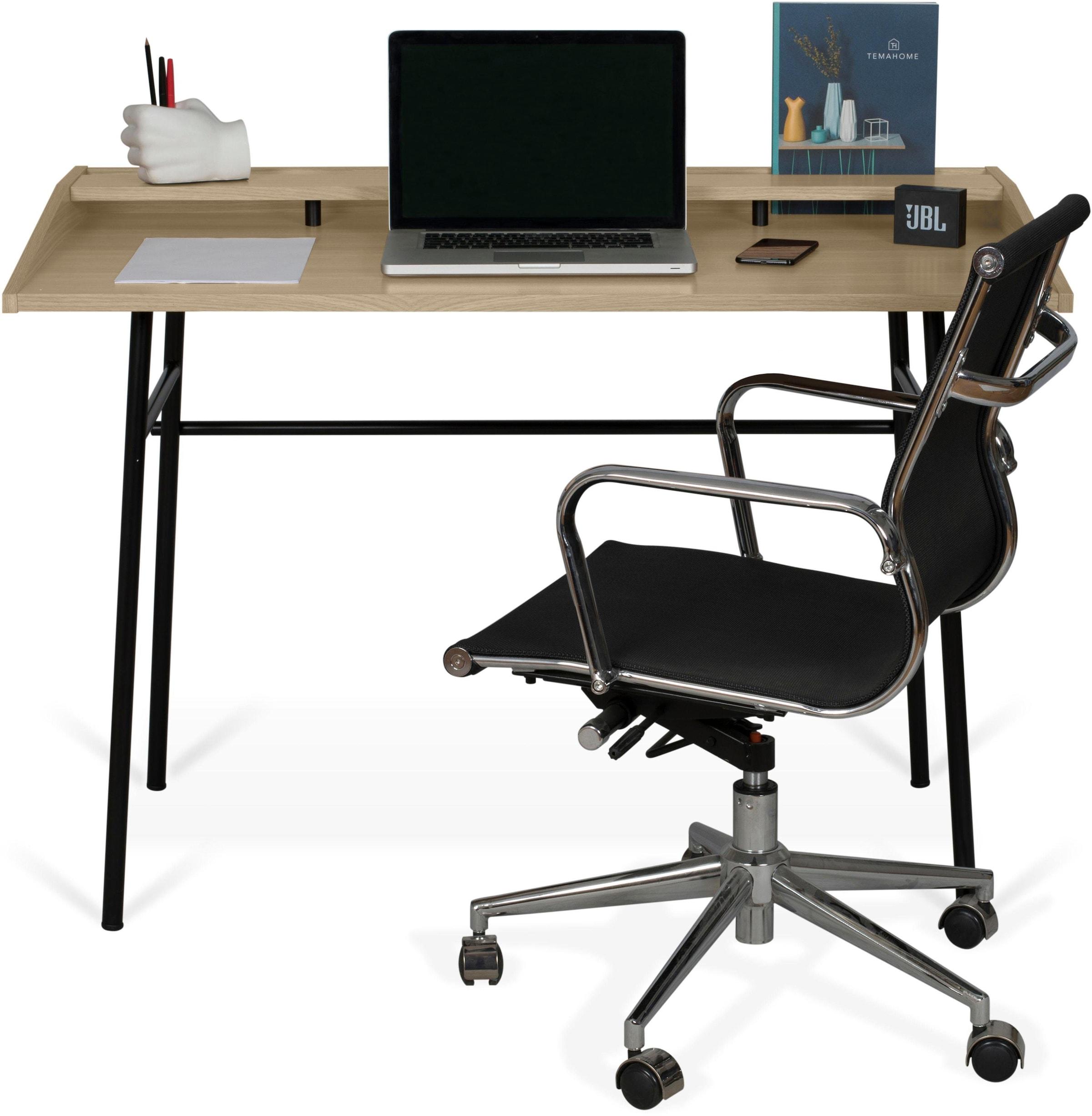 TemaHome Schreibtisch Ply | 05603449054082