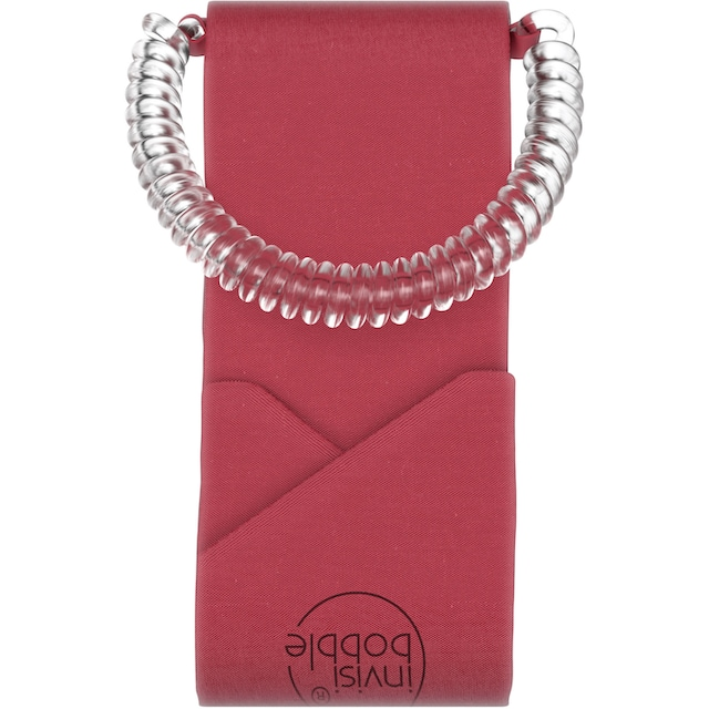 "invisibobble Haarband ""Wrapstar"", Set 2-tlg."