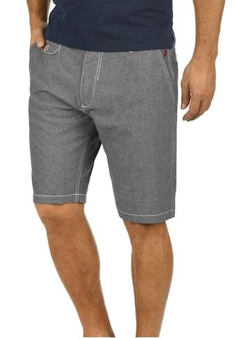 Blend Shorts »Ikarus« kaufen