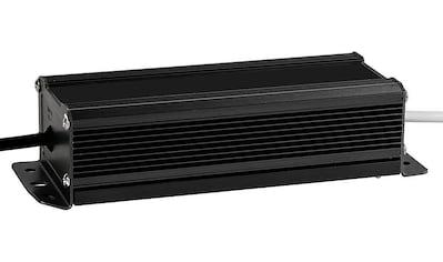Havit Lighting Netzteil »LED Power Supply«, IP67 kaufen