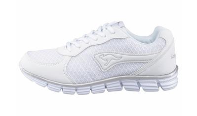KangaROOS Sneaker »K-1st Run« kaufen