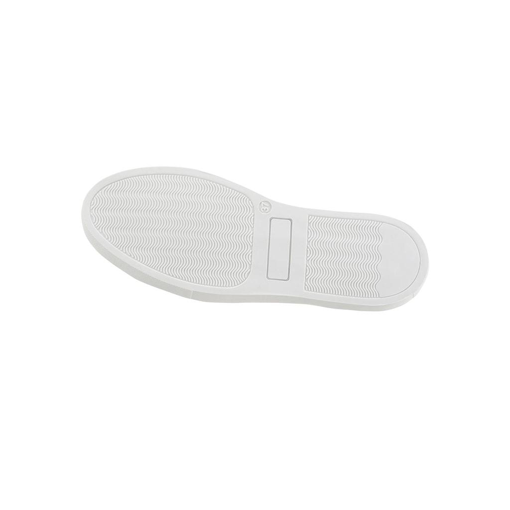 RD-Soft Sneaker